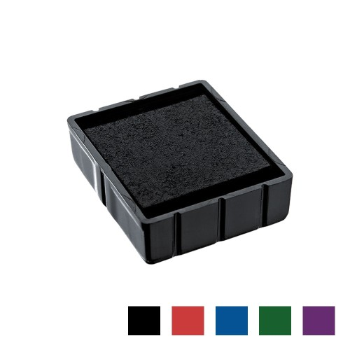 Replacement ink pad Colop E/Q17