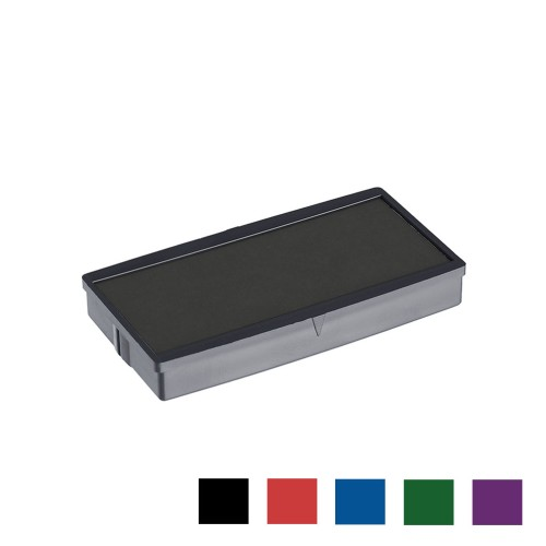 Replacement ink pad Colop E/35