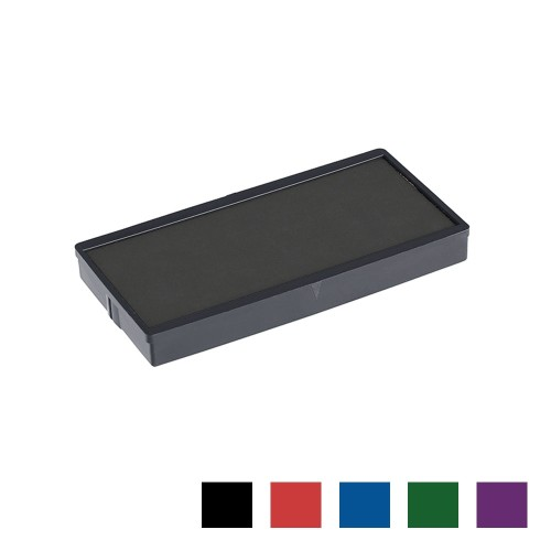 Replacement ink pad Colop E/40