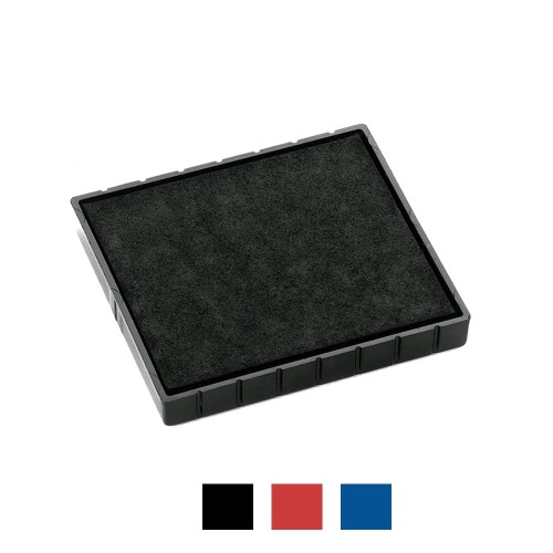 Replacement ink pad Colop E/54