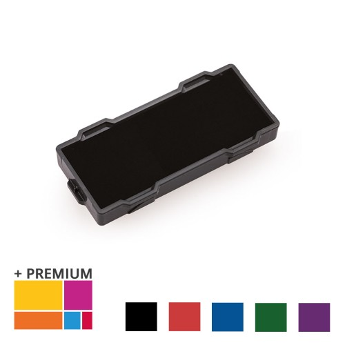 Replacement ink pad Trodat 6/9511